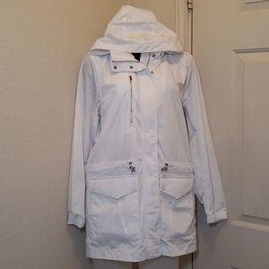 Ralph Lauren Polo Golf Light Hooded Jacket
